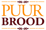 Puur Brood Logo